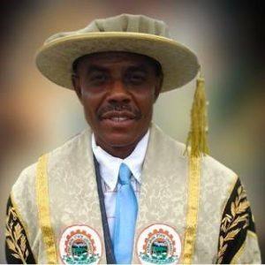 Prof.-Eno-Ibanga_AKSU_VC